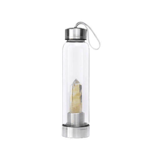 Crystal-Water-Bottles-Favicon