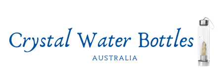 Crystal-Water-Bottles-Logo-v5.0